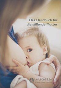das-handbuch-fuer-die-stillende-mutter-cover