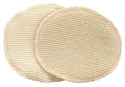 Disana Seide-Wolle-Seide-Stilleinlagen