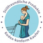Logo Kodex-konform kaufen