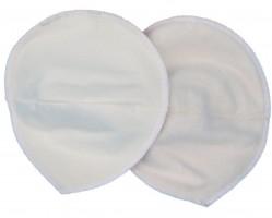 Medesign Baumwoll-Mikrofaser