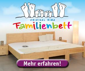 Rima Familienbetten 001