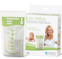 Ardo Easy Freeze