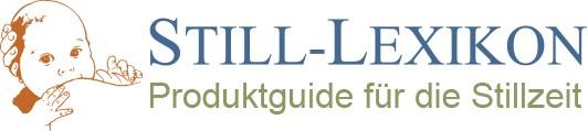 Still-Lexikon Produktguide - Infoportal rund ums Stillen