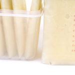 Milchaufbewahrungsbeutel